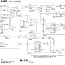 excellent wiring diagram practice inspiring wiring ideas aircraft wiring guide at Aircraft Wiring Diagrams