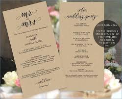 Confetti Wedding Invitation - Karamanaskf.org