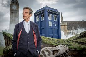 what we want from chibnall s doctor who
