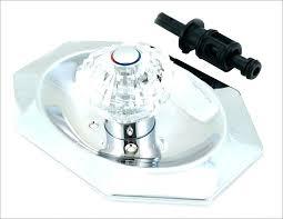 replacing shower head shower handle loose shower knob repair bathroom ideas amazing shower head arm leaking