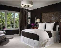 lighting bedroom ideas. Bedroom Lighting Ideas 118 Modern Bedding