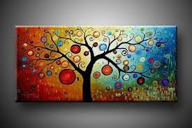 awesome 100 handpainted huge wall art canvas picture on the wall home throughout cheap canvas wall art ordinary  on cheap canvas wall art australia with amazing wall art designs top cheap canvas wall art sets large art