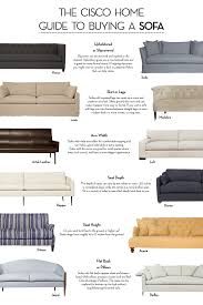 eco friendly multifunction seating. Introducing Our Guide To Buying A Sofa Eco Friendly Multifunction Seating