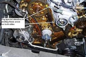 2005 suzuki xl7 belt diagram wiring diagram for car engine cadillac northstar engine reviews in addition 98 ford f150 fuse location besides camshaft position sensor location
