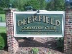 Deerfield Country Club - New - Home | Facebook