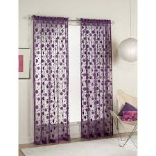 Small Picture The 25 best Purple bedroom curtains ideas on Pinterest Purple