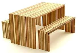best wood for furniture making. Furniture Making Ideas Inspiring Best Wood For Outdoor Nice Design . Glow Concrete