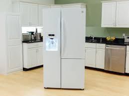 French Door kenmore elite french door refrigerator reviews photos : 100+ [ Kenmore Elite French Door Refrigerator Reviews ] | Kitchen ...