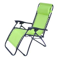 patio outdoor chaise lounge with wheels folding chairs chair set