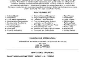 professional resume writer the ladders federal resume writer Ladders Resume  photo of ladders resume writing services