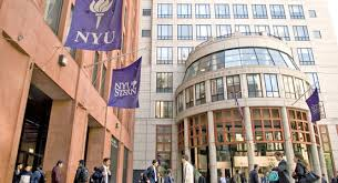 mba admission essays nyu stern school of business nyu business school