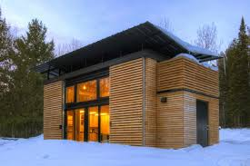 prefab tiny house kit. Cheap Tiny House Kits Best Design For Houses Prefab Kit Sale Price Amazing And Interesting