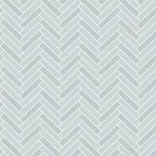 gray chevron wallpaper stripe glitter motif kitchen bathroom vinyl grey  silver wallpapers