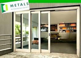 sophisticated sliding glass door panels sliding glass door panels patio door panel delightful patio door panel