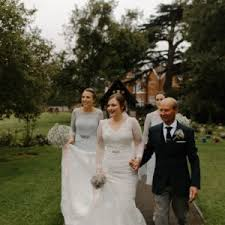one day insurance direct event insurance Wedding Insurance Premium frequently asked questions about wedding insurance Health Insurance Premiums