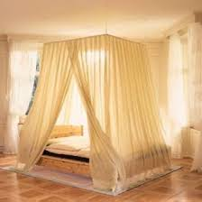 Best 25+ Curtains around bed ideas on Pinterest | Enclosed bed .