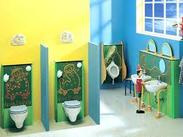 bathroom designs for kids. Plain For Bathroom Sets For Kids Decor Ideas Simple Designs  Pinterest Inside Bathroom Designs For Kids