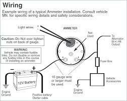 wiring a temp gauge house wiring diagram symbols \u2022 temp sensor wiring diagram wiring a temp gauge circuit wiring and diagram hub u2022 rh thewiringdiagram today install a transmission temp gauge wiring diagram for a temperature gauge