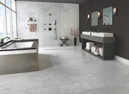 msi s arabeo carrara marble is a combination of soft whites and dusty grays that can be used to create countertops shower surrounds accent walls and