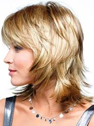 Short Hair Style For Women 25 perfect haircuts for women over 40 hairstyle haircut today 2574 by wearticles.com