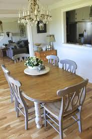 country style dining room furniture. Dining Room Inspiring Farmhouse Style Table Rustic In Farm Prepare 16 Country Furniture