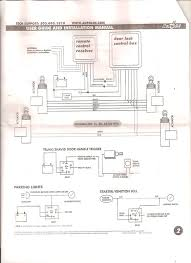 autoloc ca4000 install help keyless w alarm ih8mud forum Autoloc Wiring Diagram i guess i'm missing the wiring diagram where it say's optional (upper left), so any help would be be appreciated autoloc door popper wiring diagram