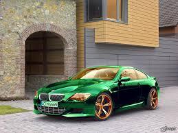 vincentsoares 2010 BMW Z4 M Specs, Photos, Modification Info at ...
