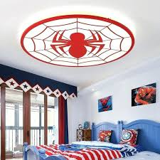 led ceiling chandelier captivating ceiling living room lights and led ceiling lights living room homes drop