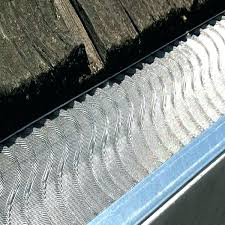 leaf filter reviews. Leaf Guard Reviews Gutter Glove Vs Filter Comparison Inside Protection