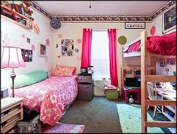 bedroom decoration college. What Dorm Room Could Look Like With Curtains Before Soundproofing  Are Installed Bedroom Decoration College A