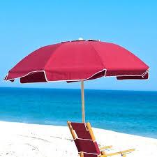 beach umbrella and chair. Modren Beach Beach Chair With Umbrella Attached Chairs And Umbrellas Portable  Set Tar   Throughout Beach Umbrella And Chair