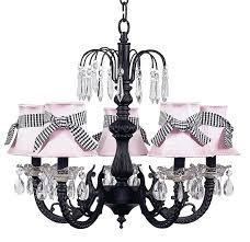 awesome black chandelier s biffy clyro