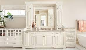 Bathroom Remodel Toronto Collection Custom Design Ideas