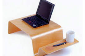 lap desk with light kids woot total vision lapdesk cushion new underdesk laptop draw 15 underdesk laptop shelf mount