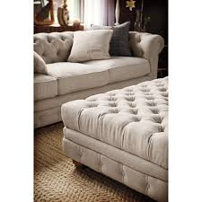 value city furniture living room sets wrap around couch cheap living room sets under 300 cheap loveseat sectional sofas for sale sectional sofa with recliner leather sofa sets sectional livin