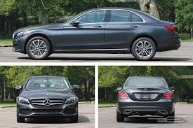 The Best Compact Luxury Sedan The Wirecutter