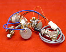 epiphone wiring harness guitar parts ebay Gibson Sg Wiring Harness epiphone pro wiring harness alpha pots switches fit gibson les paul sg es new 1967 gibson sg wiring harness