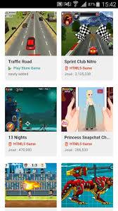Puedes jugar en 1001juegos desde cualquier dispositivo, incluyendo. Y8 For Android Apk Download