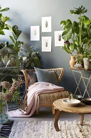 Small Picture Best 25 Color interior ideas on Pinterest Green house design