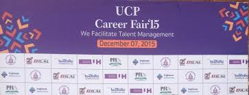 pfl education participation the annual career fair at pfl education participation the annual career fair 2015 at university of central punjab 7 2015 pfl preparation for life
