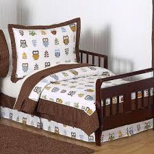 woodland owl baby bedding owl wonderland baby crib bedding yellow owl baby bedding zutano owl baby bedding baby boy owl nursery bedding