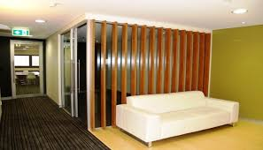 office partition ideas. Our Extensive Range Of Designs Office Partition Ideas A