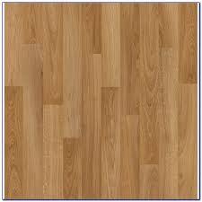 style selections laminate flooring fireside oak flooring
