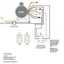dayton dc speed control wiring diagram sample electrical wiring Dayton DC Motor Controller dayton dc speed control wiring diagram download weg 3 phase motor wiring diagram thepleasuredo me