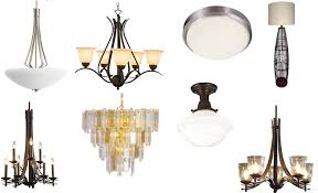 lowe s lighting chandelier clearance allen roth 17 5 in w semi flush mount light 17 50 reg 70 allen roth 5 light olde bronze chandelier