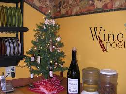 For Kitchen Themes Wine Decorating Ideas For Kitchen Wine Kitchen Decor