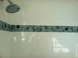 daltile arctic white subway tile bullnose innovativecreative