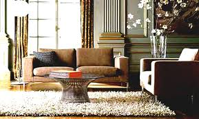 furniture examples. Smart Furniture Living Room Design Ideas Examples Layouts Small Apartment Arrangement Space Japanese