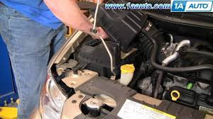 similiar 2001 town and country problems keywords 2001 town and country fuel filter wiring diagram