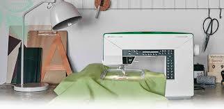 Husqvarna Sewing Machine Parts Australia
